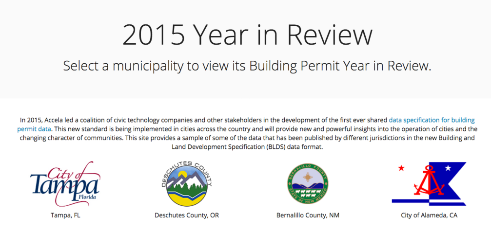 permit-review